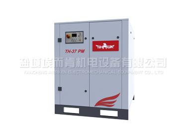 TH变频空压机