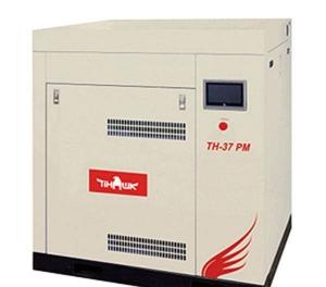 TH PM永磁变频空压机