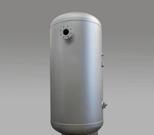 空气储气罐