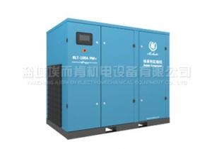 BLT变频空压机(7.5-90kW)