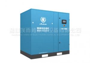BLT定频空压机(4-90kW)