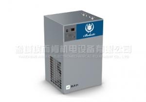 BLR系列冷冻式干燥机